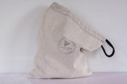 Kit bebe montessori Ephimera (3)