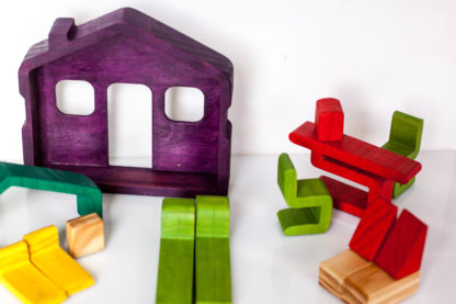 La Casita puzzle color_ephimera (1)