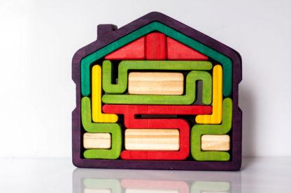 La Casita puzzle color_ephimera (6)