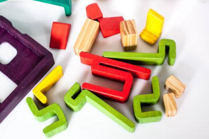 La Casita puzzle color_ephimera (7)