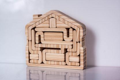 La Casita puzzle natural_ephimera (1)