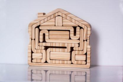 La Casita puzzle natural_ephimera (2)