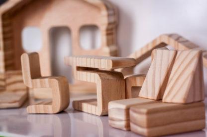 La Casita puzzle natural_ephimera (4)