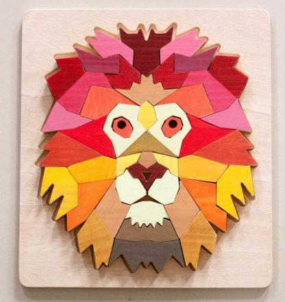 el leon ephimeraplay