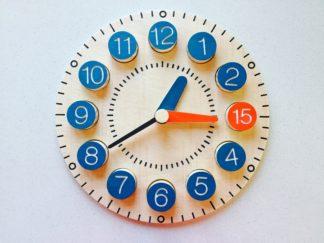 el reloj montessori ABN_EphimeraPlay (1)