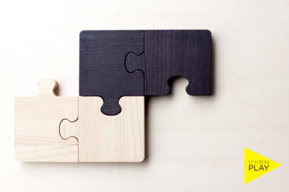 jigsaw ephimeraplay