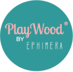 Ephimera - PlayWood by Ephimera