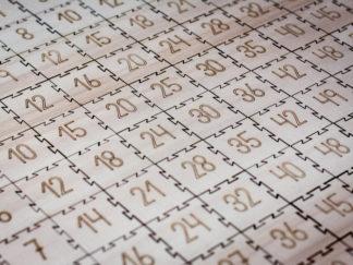 Tabla pitagoras Ephimera (22)